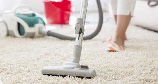 صور تنظيف البيت , بسهوله ويسر نظفى منزلك