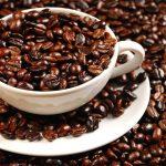 اضرار القهوة , كل مايخص اضرار القهوة