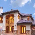 صور بيوت , احدث التصميمات الرائعه للمنازل