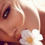 صور بنات دلوعه , اجمل صور بنات دلوعات