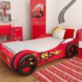 غرف نوم اطفال مودرن , اجمل غرف النوم المودرن للاطفال
