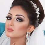 مكياج عرايس ناعم , مكياج رقيق للعرائس الجدد