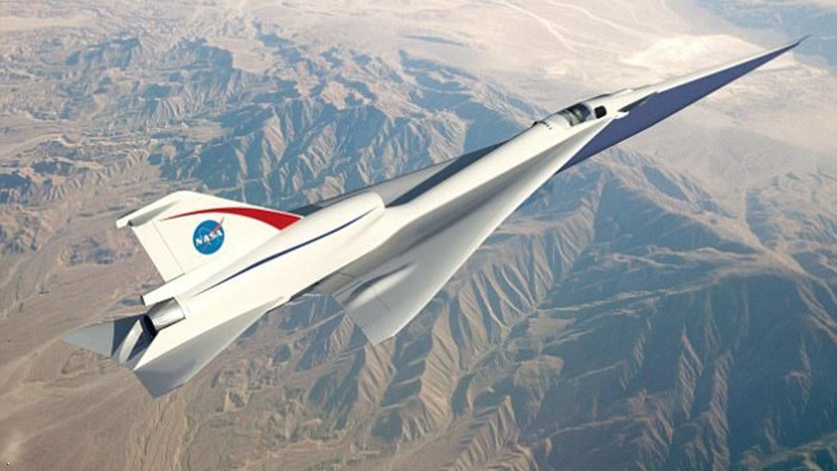 صور اسرع طائرة في العالم , اجمل وارع الطائرات فى العالم