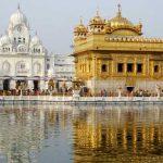 الهند بين الجمال وتغيير الابطال , بلاد الهند الجميلة