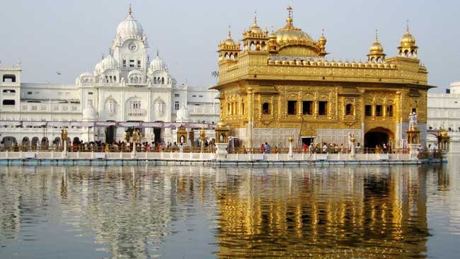 صور الهند بين الجمال وتغيير الابطال , بلاد الهند الجميلة