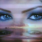 صور عيون ساحرة , احلي عيون واجملها