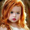 اجمل بنات اطفال , صور اطفال بنات روعه