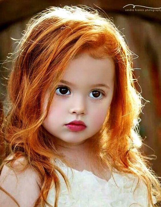 صور اجمل بنات اطفال , صور اطفال بنات روعه