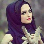صور بنات محجبات حلوات , اجمل صور بنات محجبات محتشمات
