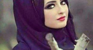 صور صور بنات محجبات حلوات , اجمل صور بنات محجبات محتشمات