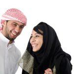 اتيكيت التعامل مع الزوج , الطريقه الصحيحه للتعامل مع الزوج
