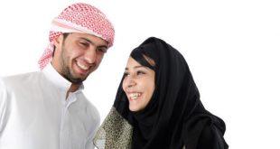 صورة اتيكيت التعامل مع الزوج , الطريقه الصحيحه للتعامل مع الزوج