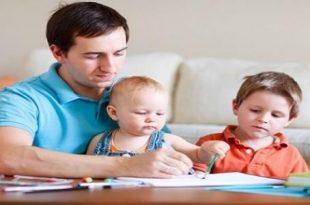 صور تربية الاطفال , الطرق السليمه لتربيه الاطفال