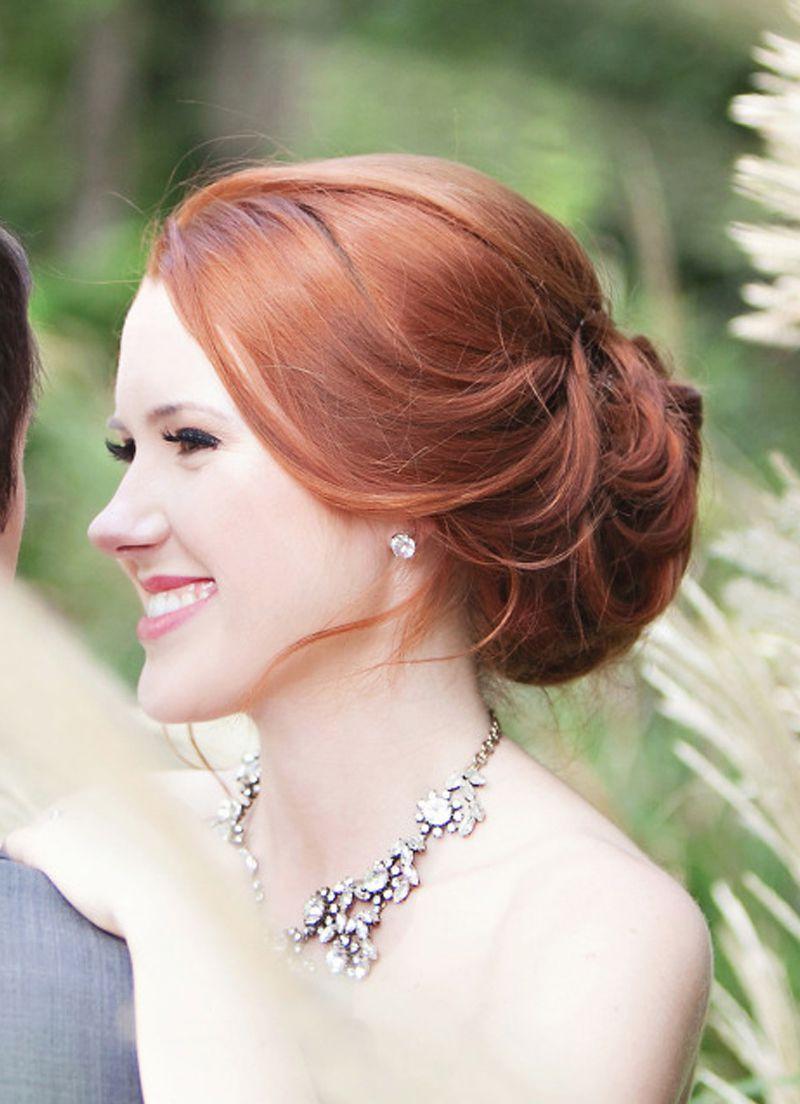 صورة صور تساريح شعر , تسريحات للبنات جميله 2392 3