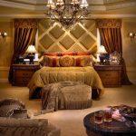 غرف نوم عرسان , اجدد موديلات لغرف النوم