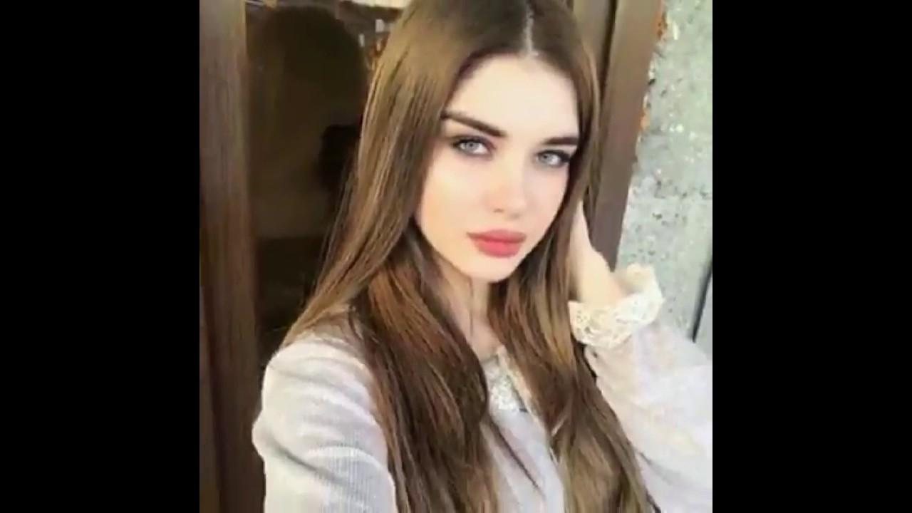 صور اجمل الروسيات , صور اجمل البنات الروسيات