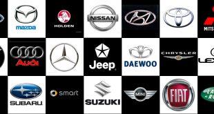 صور رموز السيارات , صور لموديلات السيارات المختلفه