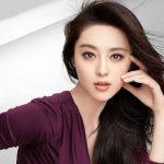 بنات الصين , تعرف على اجمل بنات صينيه