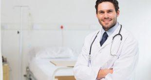 صورة قصتي مع الطبيب , مساعد الطبيب للمريض 2466 2 310x165