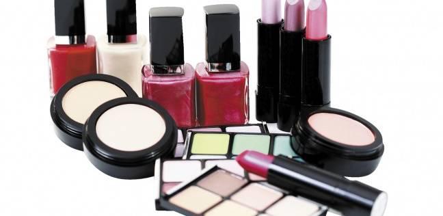 صورة ادوات تجميل , ماركات وانواع مختلفه لادوات التجميل