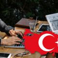 العمل في تركيا , مميزات العمل فى تركيا