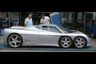 صورة صور سيارات اخر موديل , سيارات انيقه ورائعه