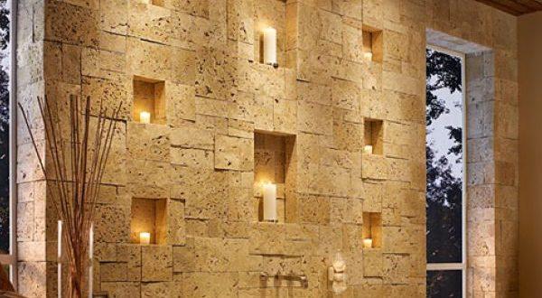 صورة ديكورات جدران , احدث ديكورات للجدران