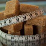نظام دايت , انظمه لانقاص الوزن بسرعه فائقه