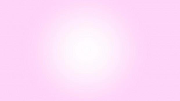 وردي خلفيات للتصميم وردي الوان ساده