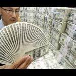 كيف تصبح ثريا , اسرار الوصول الى الغنى