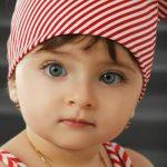 اجمل الصور بنات اطفال , صور للاطفال البنات