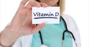 صور فيتامين د للاطفال , اهميته للاطفال وطرق الحصول عليه