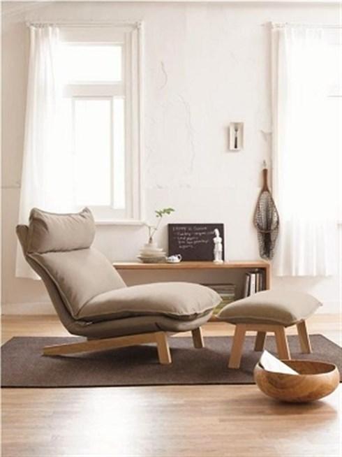 صور كراسي ايكيا , اجدد موديلات الكراسي من ايكيا