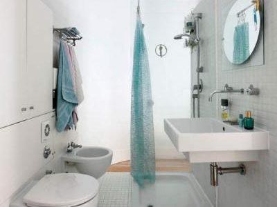 صور احلى حمام , ديكورات حمامات جميله
