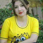 بنات عراقية , تعرف على البنات العراقيه
