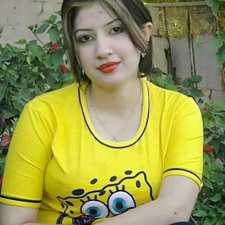 صورة بنات عراقية , تعرف على البنات العراقيه