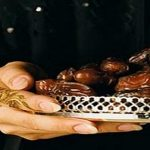 كفارة افطار رمضان , طرق التفكير عن الافطار
