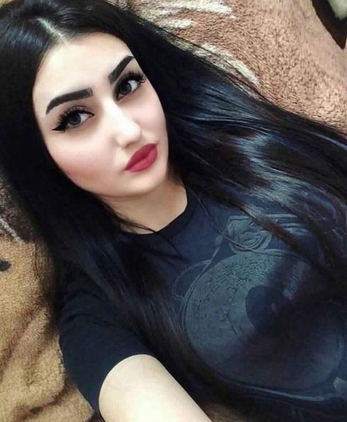 صورة صور بنات روعه , اجمل صور لبنات قمر وجميله 2882 1