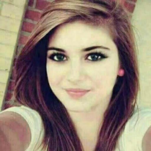 صورة صور بنات روعه , اجمل صور لبنات قمر وجميله 2882 3
