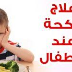 علاج الكحة عند الاطفال , الكحه عند الاطفال وعلاجها