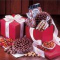 صور هدايا عيد ميلاد , صور لاجمل هدايا تقدم فى اعياد الميلاد