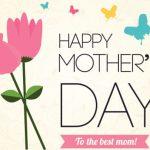 متى عيد الام , يوم العالمى للام