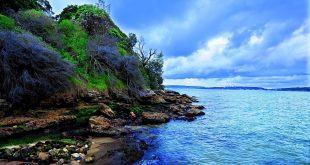صور صور الطبيعة الجميلة , صور للمناظر الطبيعيه ولا اروع فى الجمال