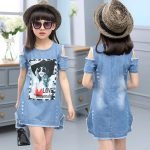 صور ملابس اطفال , موديلات لملابس اطفال رقيقه