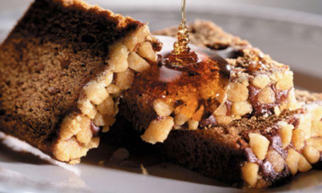صور حلويات العيد بالصور سهلة , اجمل صور لتشكيله حلويات