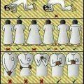 كيفية اداء الصلاة , طرق اداء الصلاه بطريقه صحيحه وجيده