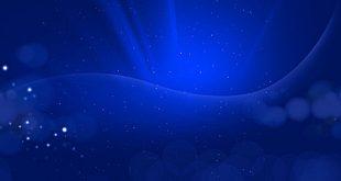 صور خلفية زرقاء , اجمل تصاميم لخلفه زرقاء