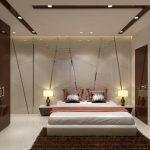 جبس غرف نوم , احدث التصاميم لجبس غرف النوم