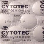 جرعة سايتوتك للاجهاض , حبوب سايتوتك للاجهاض ونزول الحمل