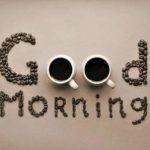 بوستات صباحية , صور لبوستات للصباح